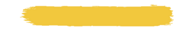 new barre jaune.png