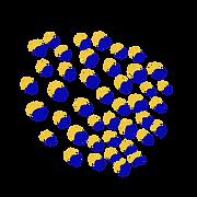 points jaunes:foncé.png