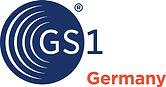 GS1 Logo cmyk.jpg
