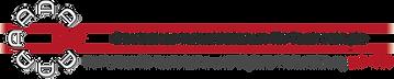 DIF-Logo 2020_CMYk_Alpha.png