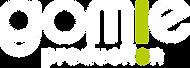gomie_zeichen_NUR Logo_Weiss.png