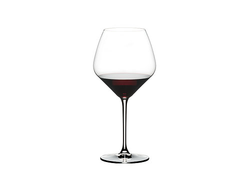 RIEDEL Extreme Pinot Noir (2 glasses)