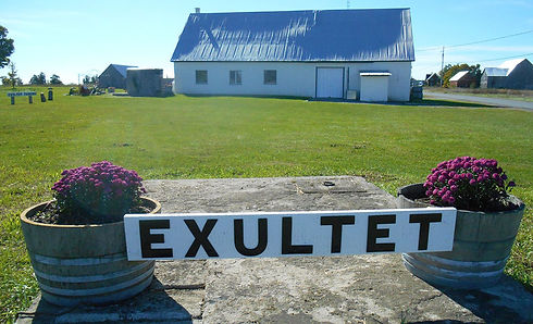 exultet-banner-2017.jpg