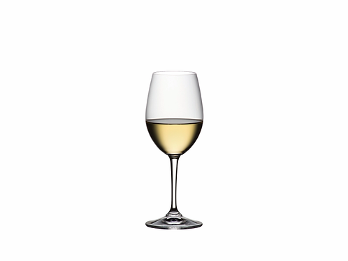 RIEDEL Degustazione White Wine (2 glasses)