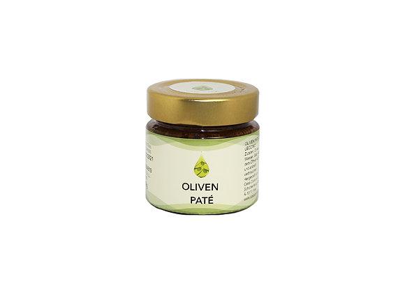 Oliven Paté 145g