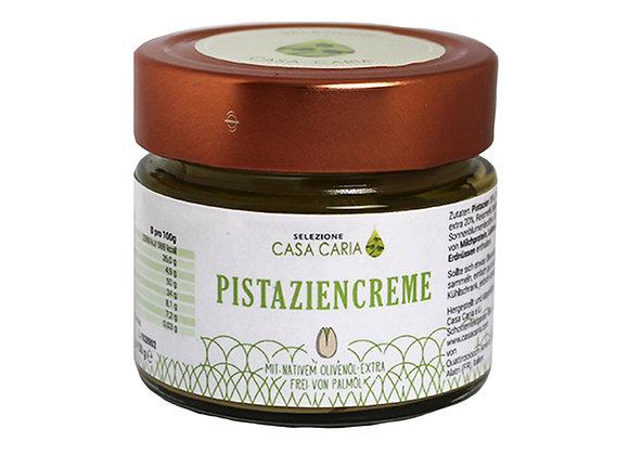 Crema Pistazie 150g