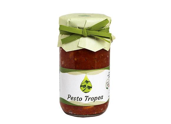 Pesto Tropea 190g