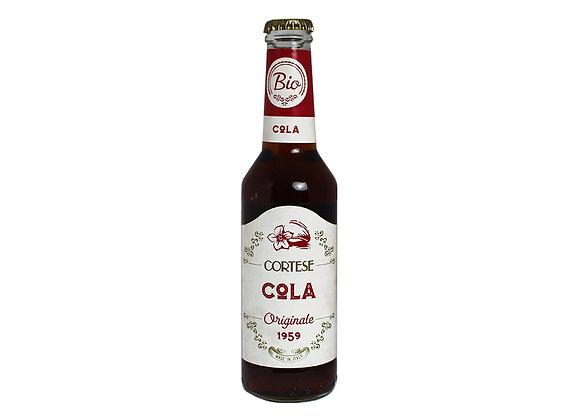 Cola Cortese
