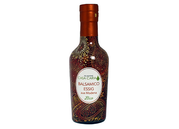 Aceto Balsamico I.G.P. 250ml