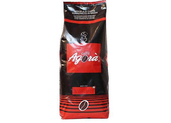 Caffè Armonia 1kg Bohne