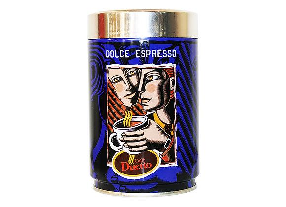 Caffè Duetto 250g