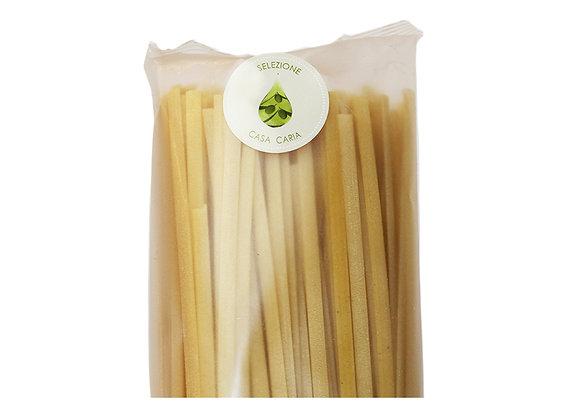 Pasta Casa Caria 500g