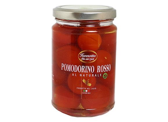 Pomodorini rot