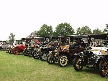 Brass-Era-Cars.jpg