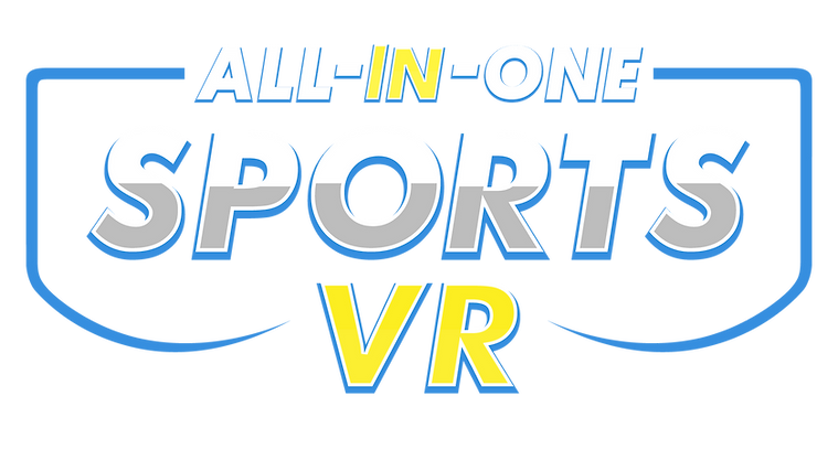 01-ALL-IN-ONE-SPORTS-VR_TITLE_en.png