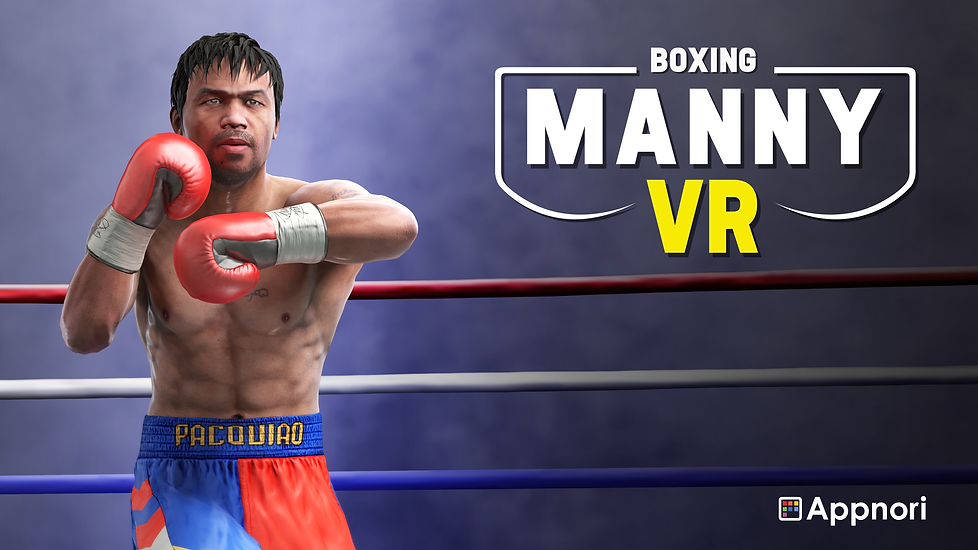 Manny VR_poster1.png