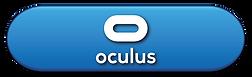 oculus-seeklogo.com2.png
