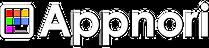 APPNORI-CI(WHITE).png
