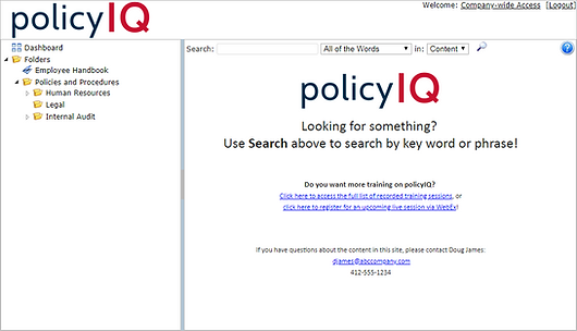 policyscreenshot_2.png