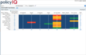 audit_heatmap.png