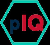 pIQLogoIdeas (002).png