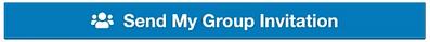 Group Invite Icon