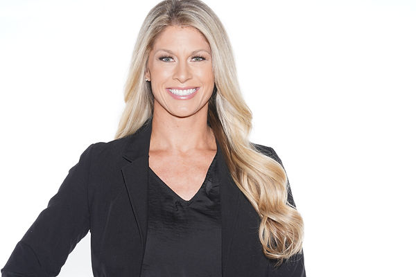 Sara Sutherland Executive.JPG