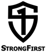 logo-front-black-on-transparent-text.png