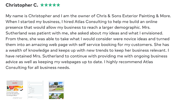 Atlas Consulting 5 star review CC.png
