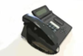 Telefon1.jpg