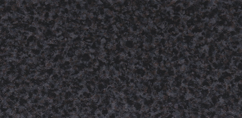 GN 113 Granitino Antrazit