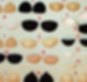 cups,cups σε άσπρο,cups σε μαύρο,cups απλά, cups με ενίσχυση σε διάφορα σχέδια.ΒΑΤΕΣ - ΥΛΙΚΑ ΣΥΣΚΕΥΑΣΙΑΣ