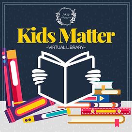 Kids-Matter-web.png