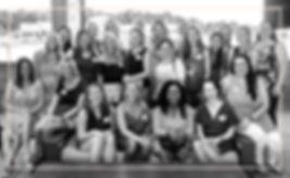 Group-black-and-white.jpg