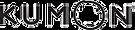 Kumon of Colleyville - GCS Sponsor