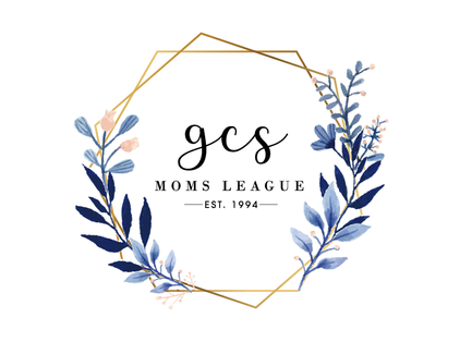 GCS Leadership Updates