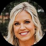Melissa Snyder - GCS Moms League Treasur