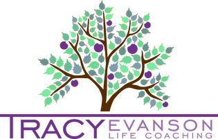 tracy evanson logo.png