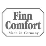 finn-comfort-logo_edited