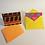 Thumbnail: #DoYourWork Notecard Set