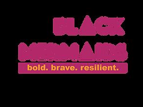 logo pyramid color.png
