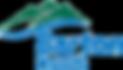Barton-health-logo.png