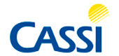 Cardioday - Cassi: consulta com cardiologista e exames - Criciúma