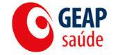 Cardioday - Geap: consulta com cardiologista e exames - Criciúma