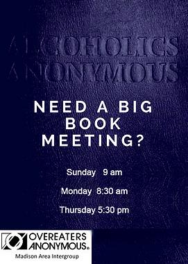 BB meetings.png