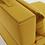 Thumbnail: Pouf OpenLikeaGift Yellow
