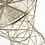 Thumbnail: On Network Gold