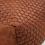 Thumbnail: Pouf BeeHive Red