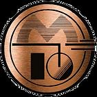 18_Logo_copper.png