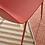 Thumbnail: Copenaghen Pink
